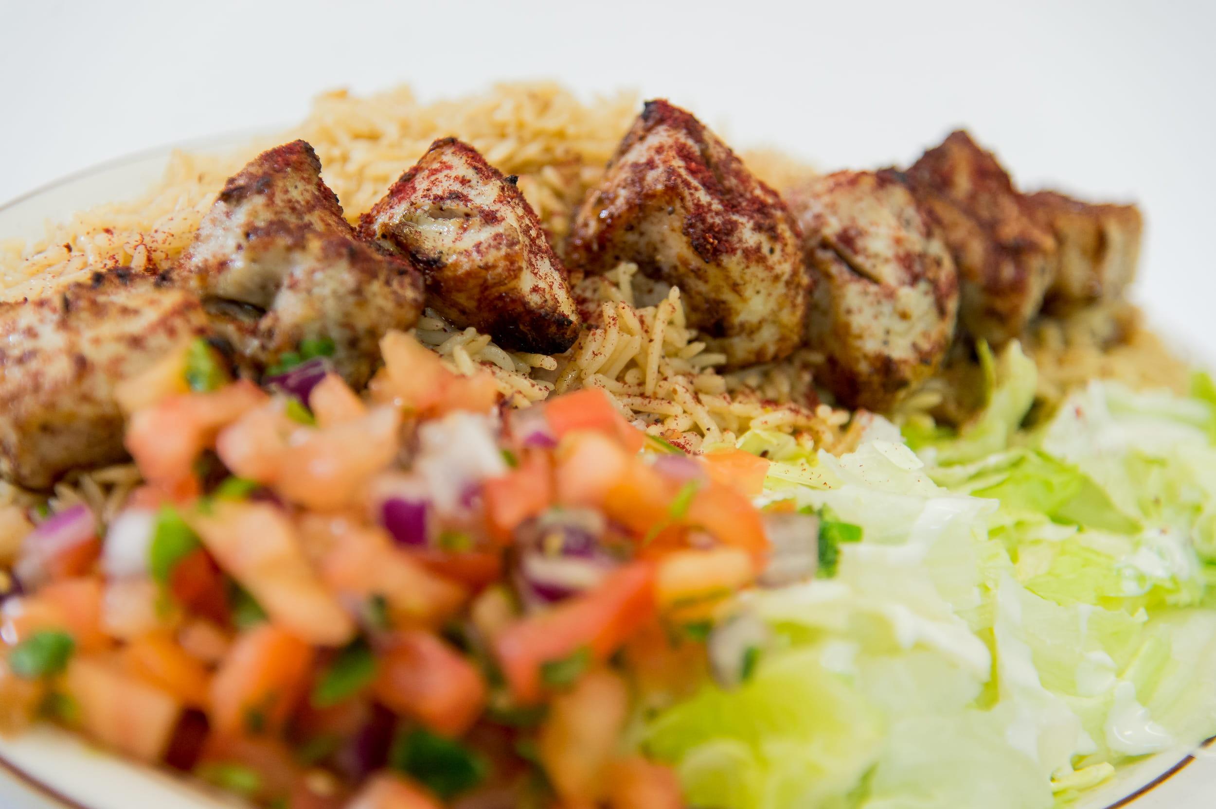 Bamiyan kabob best afghani restaurant in gta bamiyan famous kabob dinner forumfinder Images