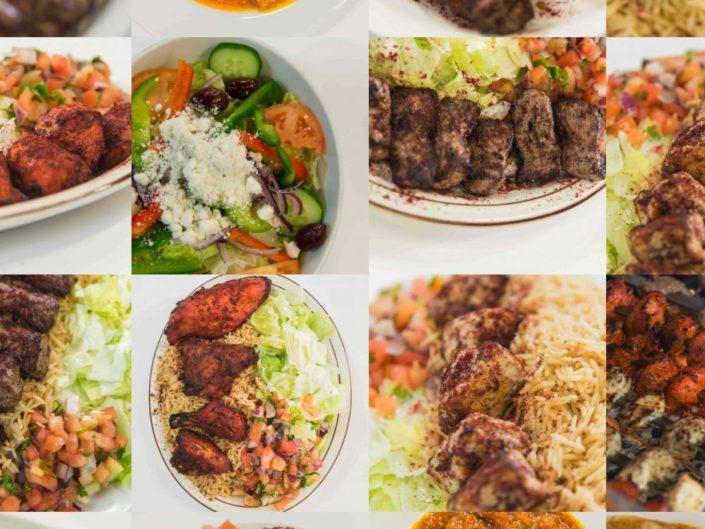 Bamiyan-Kabob-Afghan-Cuisine
