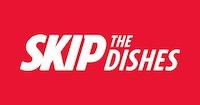 Bamiyan Kabob Skip the Dishes Delivery